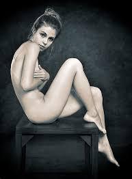 zdjęcia erotyczne